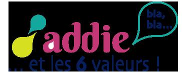addie-6valeurs-ressourcerie-recyclerie-fleury-lyons