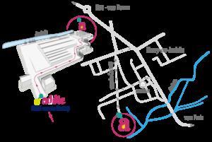 plan-addie-asso-ressourcerie-recyclerie-localisation-fleury-sur-andelle