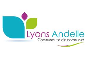 communautes-de-communes-lyons-andelle