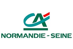 credit-agricole-normandie-seine-logo