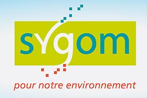 sygom-syndicat-gestion-ordures-menageres-nord-est-departement-de-leure-logo