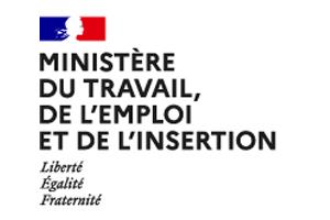 logo-ministere-travail-emploi-insertion